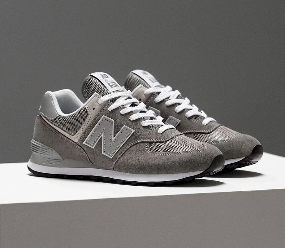 New Balance 574 ⚡️