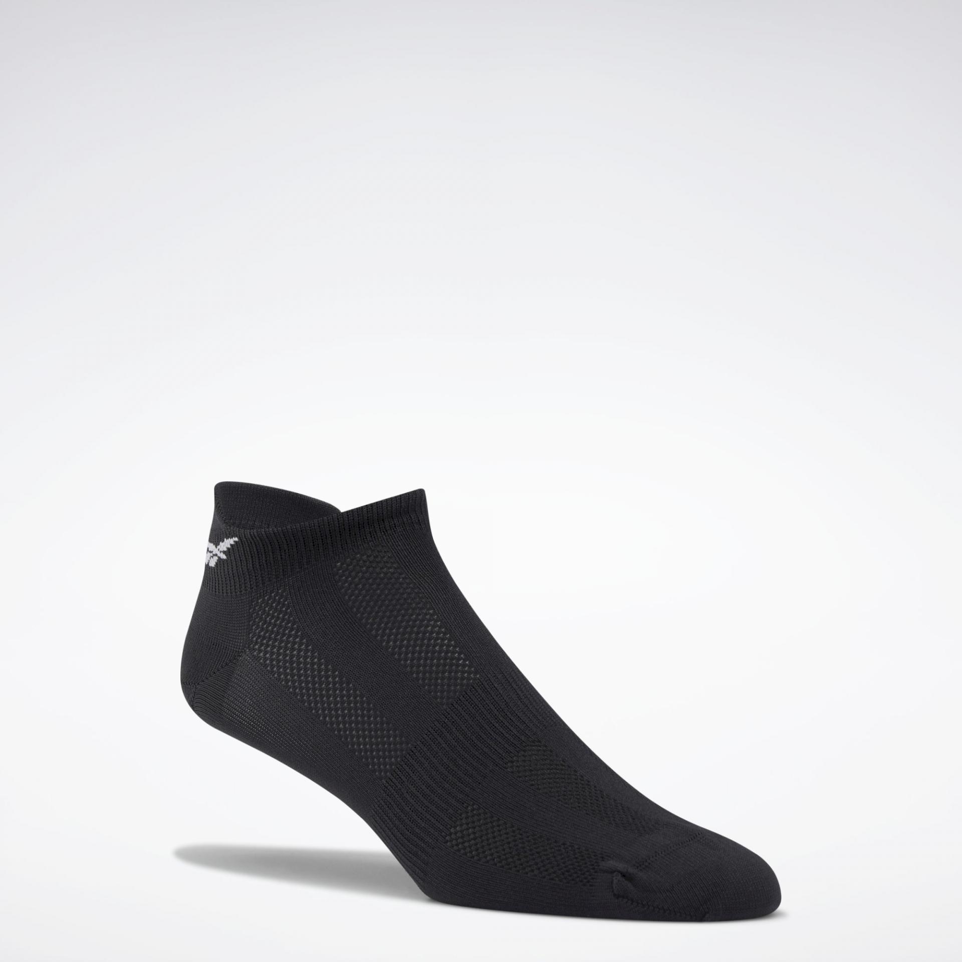 Носки Reebok, 3 Пары