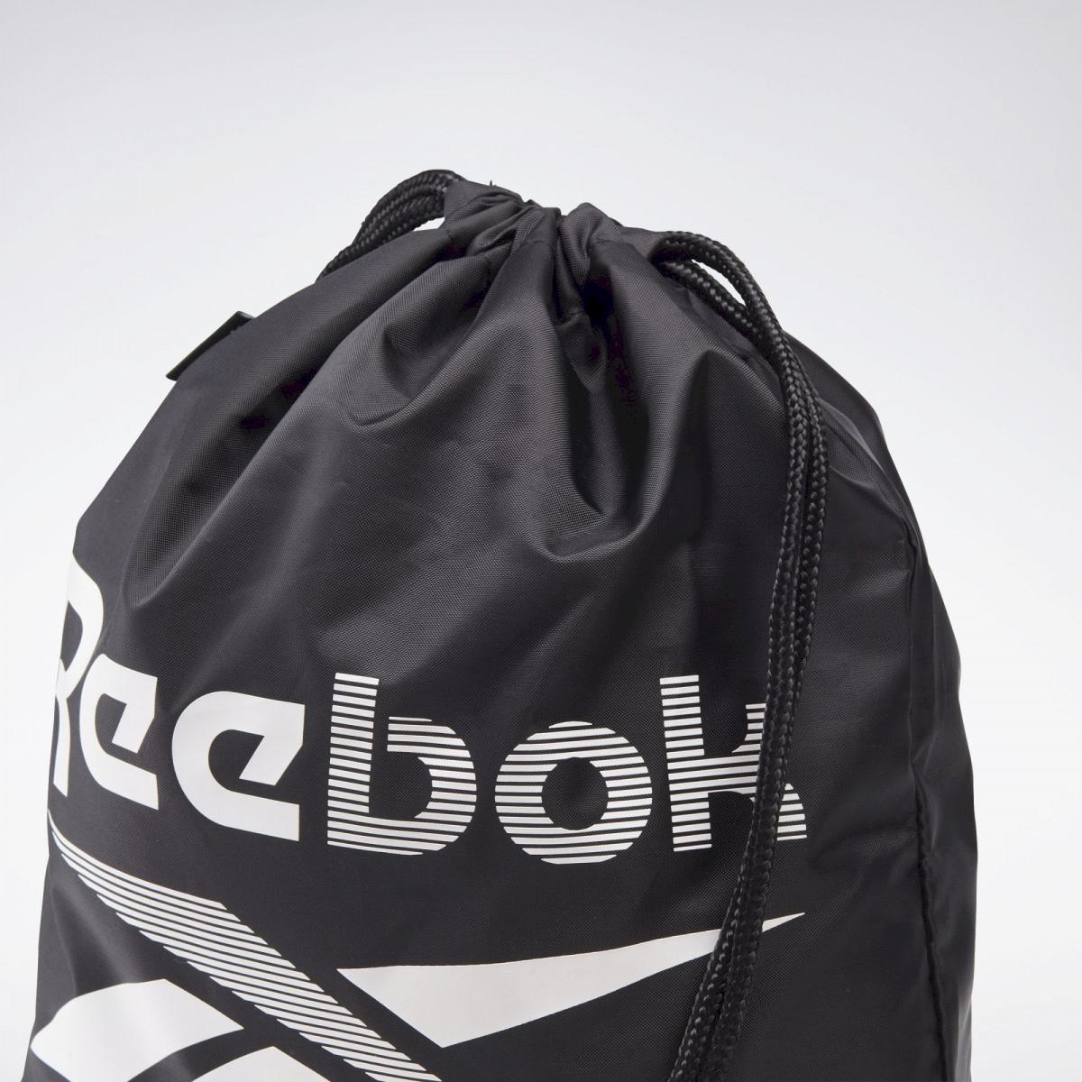 Сумка-мешок Reebok