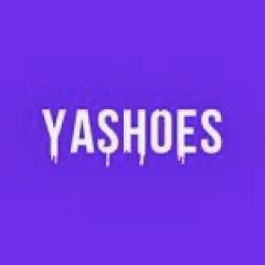 yashoesua