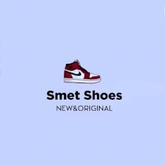 smetshoes